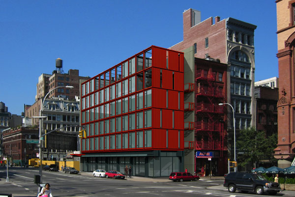 Modular Building modularbuild | modular building